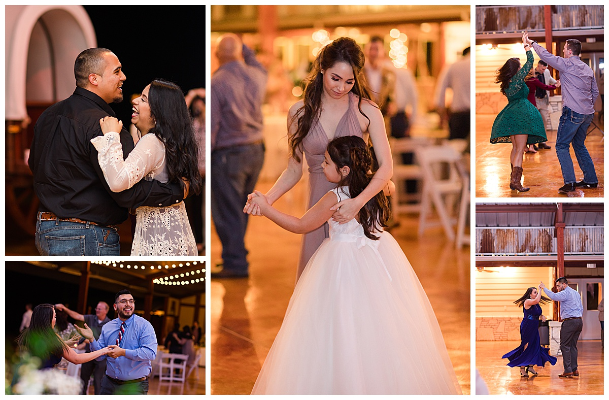 Wedding-Photographer-Texas-Hill-Country-Happy-H-Ranch-Comfor-Texas-Carly-Barton-Photography_0083.jpg