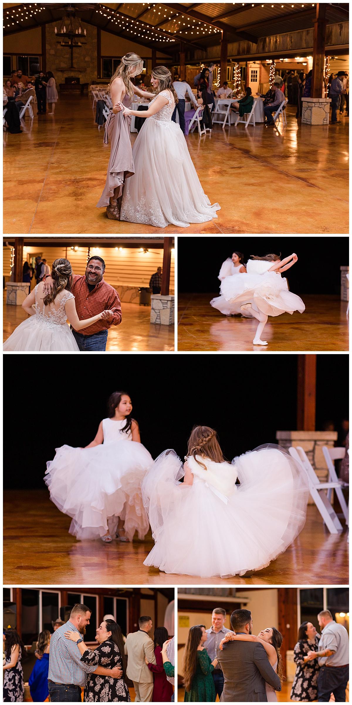Wedding-Photographer-Texas-Hill-Country-Happy-H-Ranch-Comfor-Texas-Carly-Barton-Photography_0084.jpg