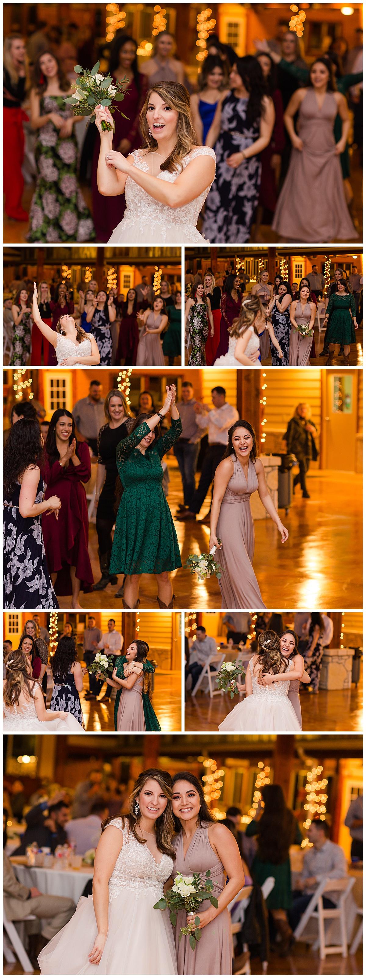 Wedding-Photographer-Texas-Hill-Country-Happy-H-Ranch-Comfor-Texas-Carly-Barton-Photography_0086.jpg