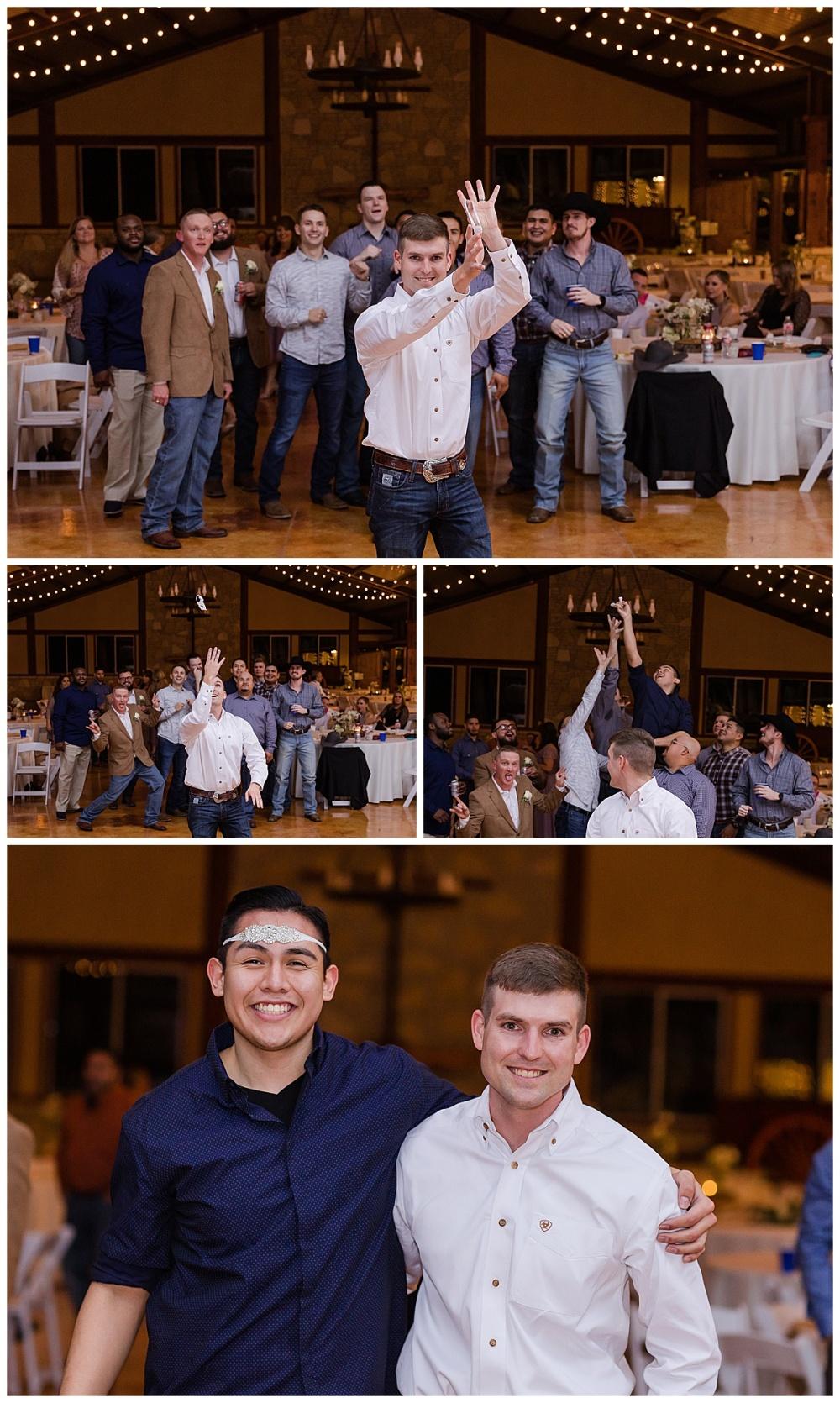 Wedding-Photographer-Texas-Hill-Country-Happy-H-Ranch-Comfor-Texas-Carly-Barton-Photography_0087.jpg