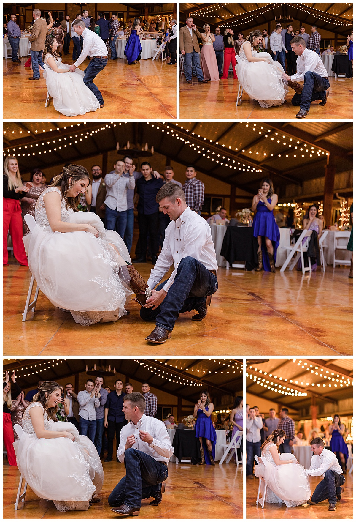 Wedding-Photographer-Texas-Hill-Country-Happy-H-Ranch-Comfor-Texas-Carly-Barton-Photography_0088.jpg