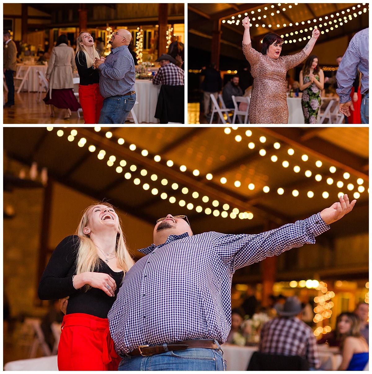 Wedding-Photographer-Texas-Hill-Country-Happy-H-Ranch-Comfor-Texas-Carly-Barton-Photography_0089.jpg