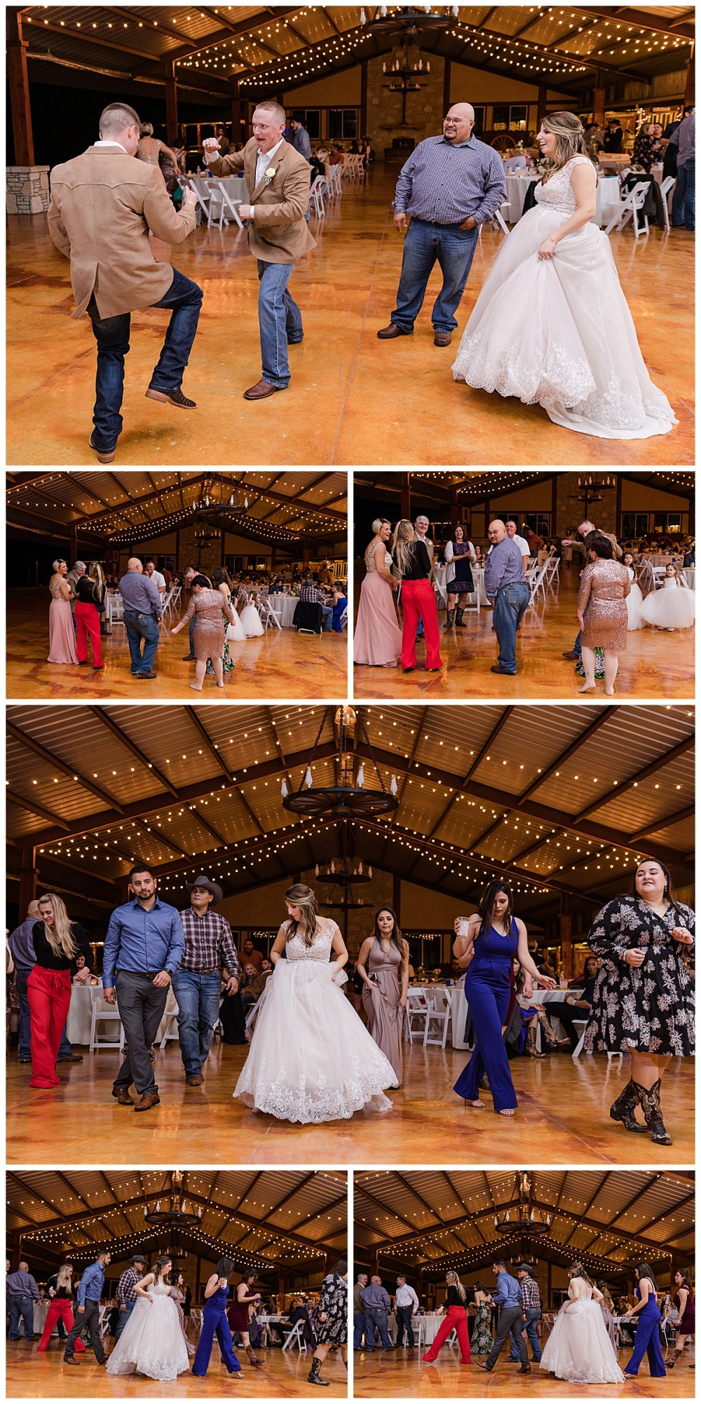 Wedding-Photographer-Texas-Hill-Country-Happy-H-Ranch-Comfor-Texas-Carly-Barton-Photography_0090.jpg