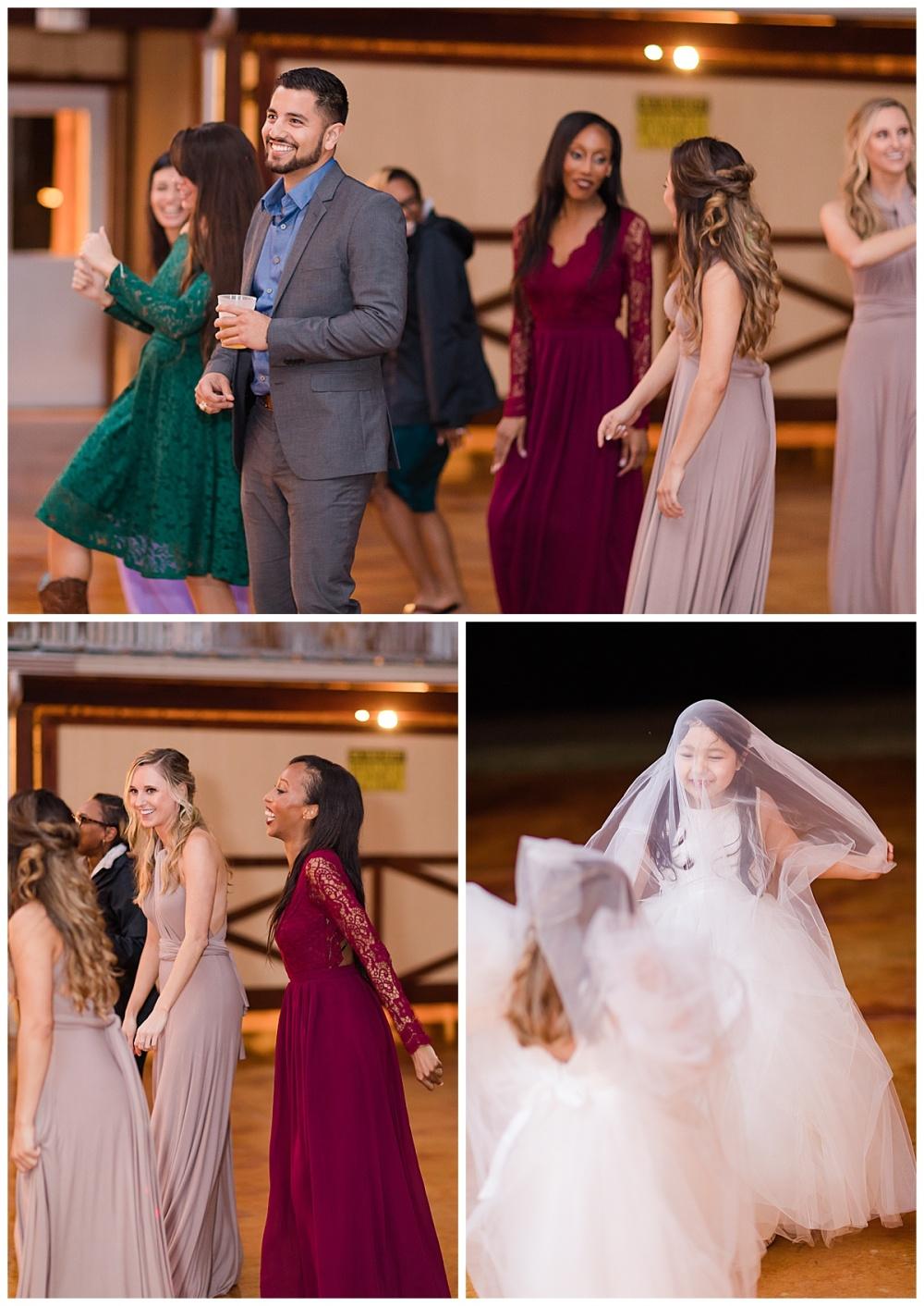 Wedding-Photographer-Texas-Hill-Country-Happy-H-Ranch-Comfor-Texas-Carly-Barton-Photography_0091.jpg