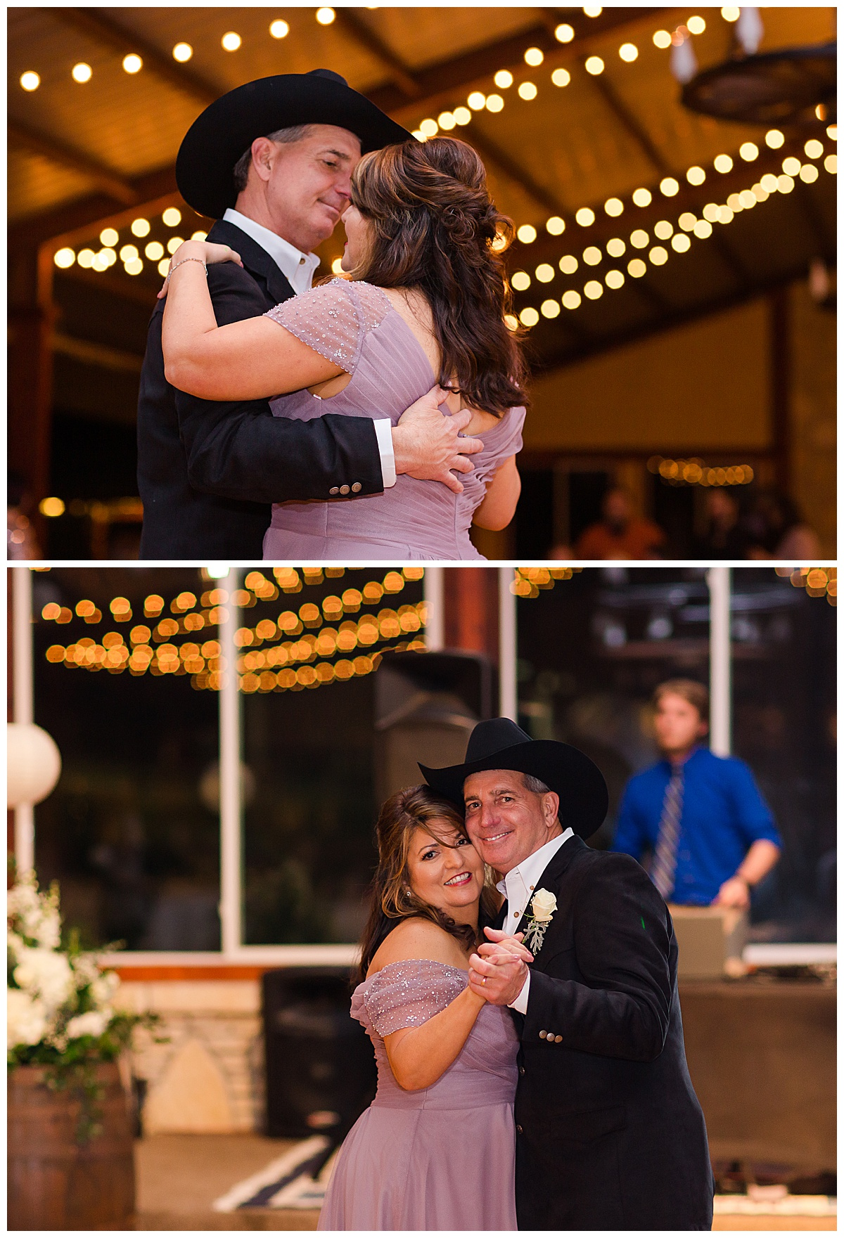 Wedding-Photographer-Texas-Hill-Country-Happy-H-Ranch-Comfor-Texas-Carly-Barton-Photography_0092.jpg