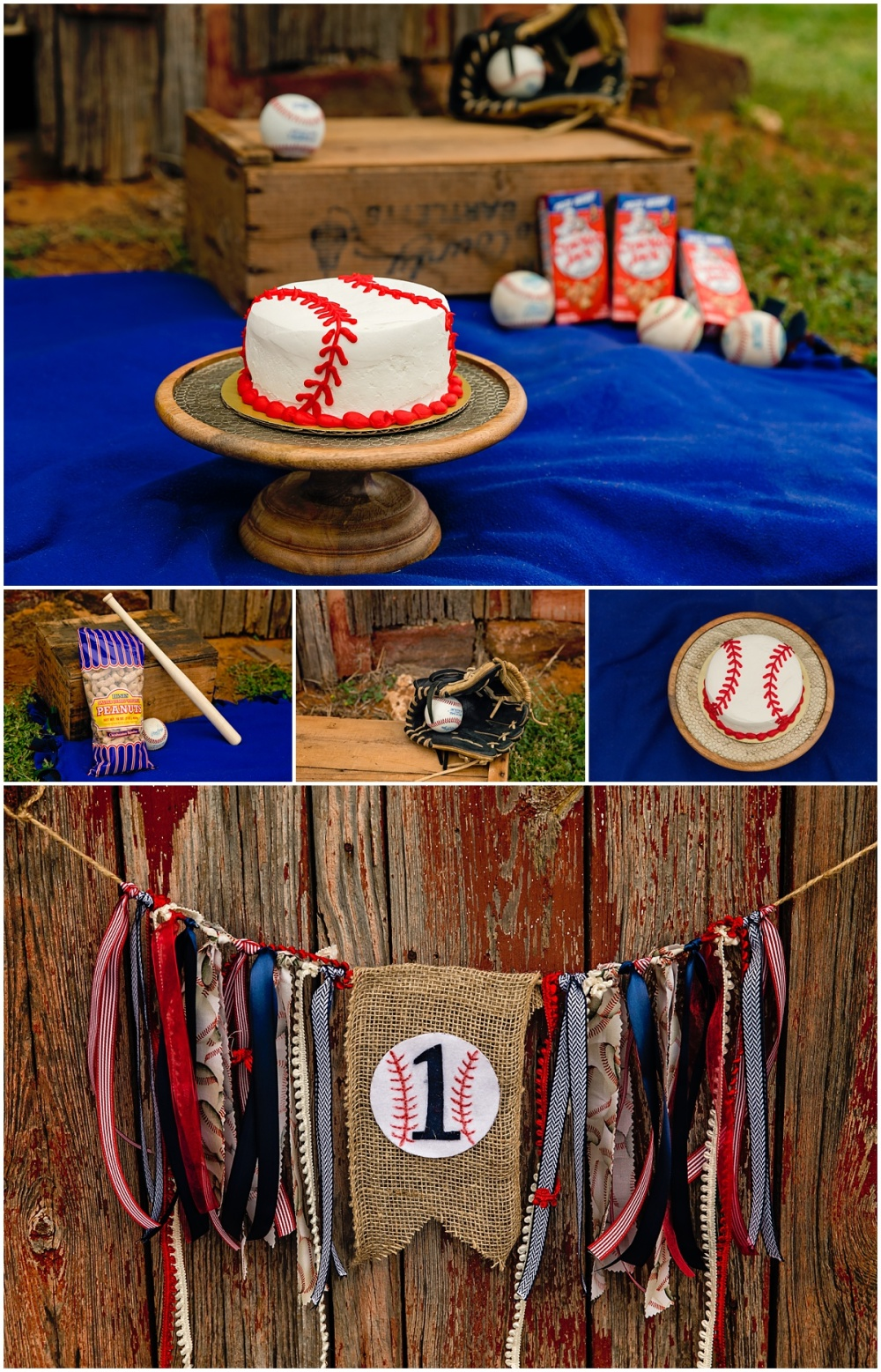 Cake-Smash-Baseball-Theme-First-Birthday-Carly-Barton-Photography_0001.jpg