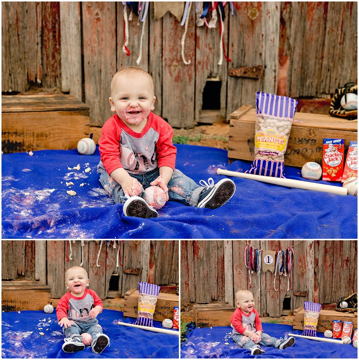 Cake-Smash-Baseball-Theme-First-Birthday-Carly-Barton-Photography_0002.jpg