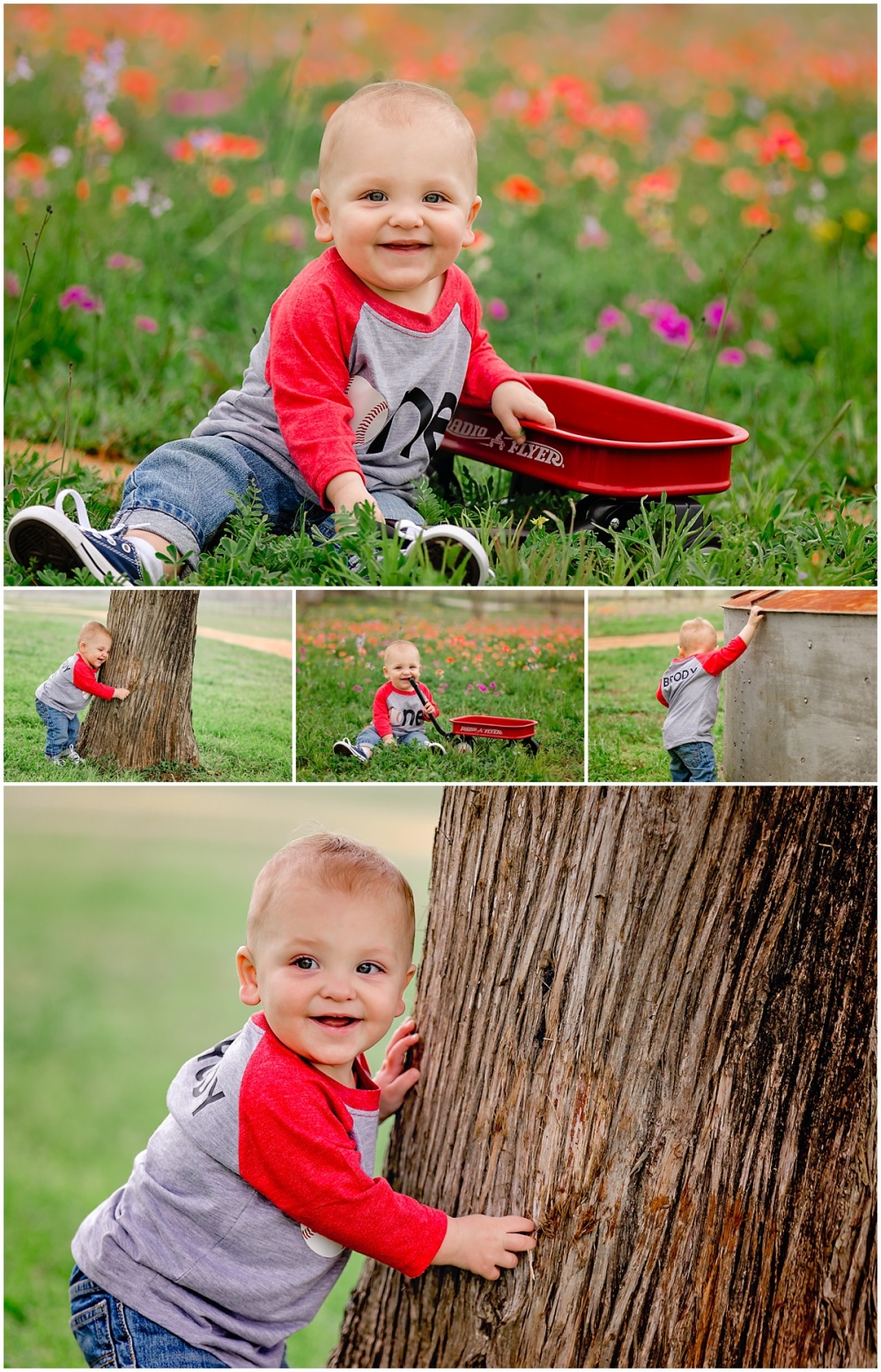 Cake-Smash-Baseball-Theme-First-Birthday-Carly-Barton-Photography_0003.jpg