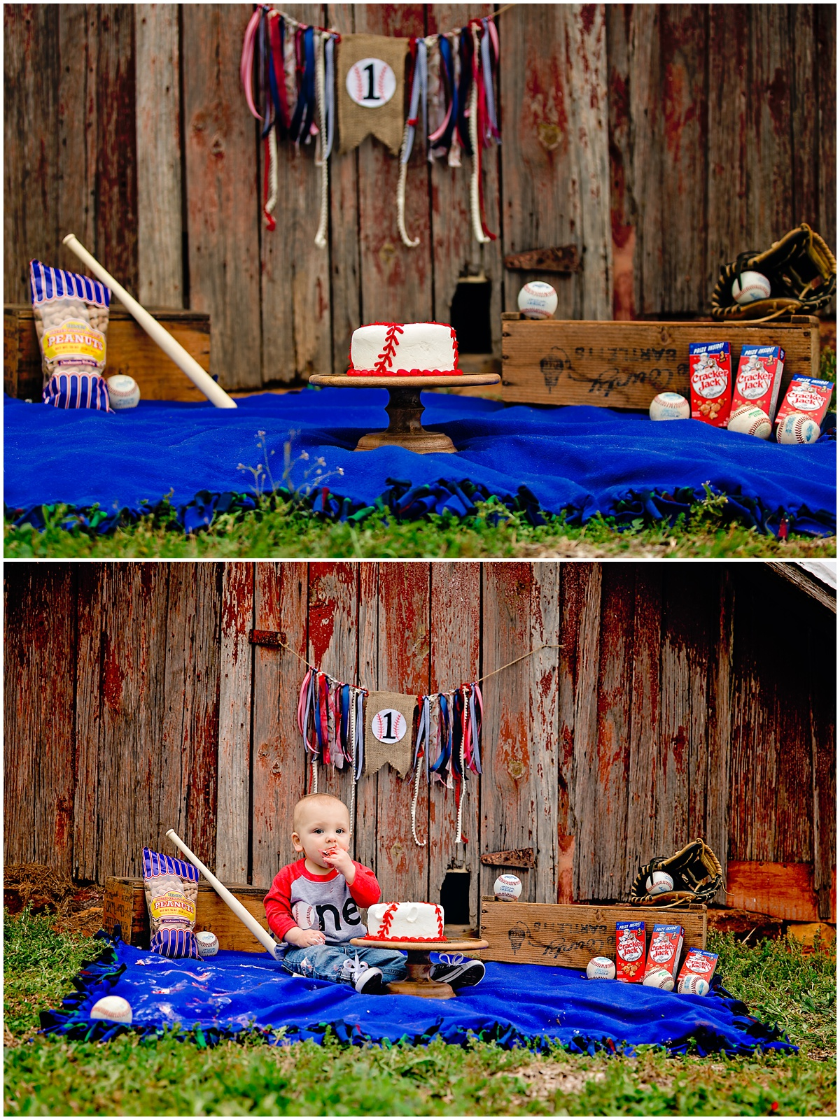 Cake-Smash-Baseball-Theme-First-Birthday-Carly-Barton-Photography_0004.jpg