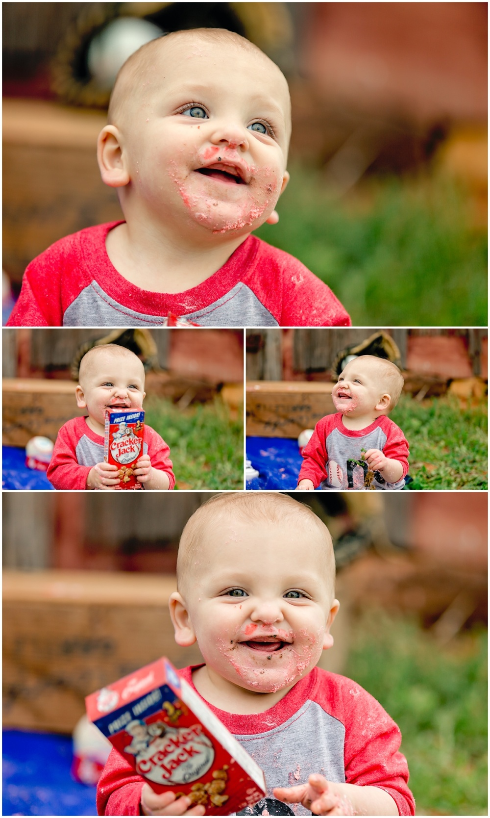 Cake-Smash-Baseball-Theme-First-Birthday-Carly-Barton-Photography_0005.jpg
