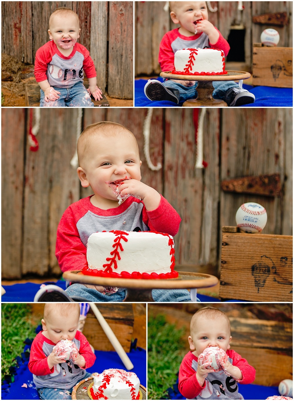 Cake-Smash-Baseball-Theme-First-Birthday-Carly-Barton-Photography_0006.jpg