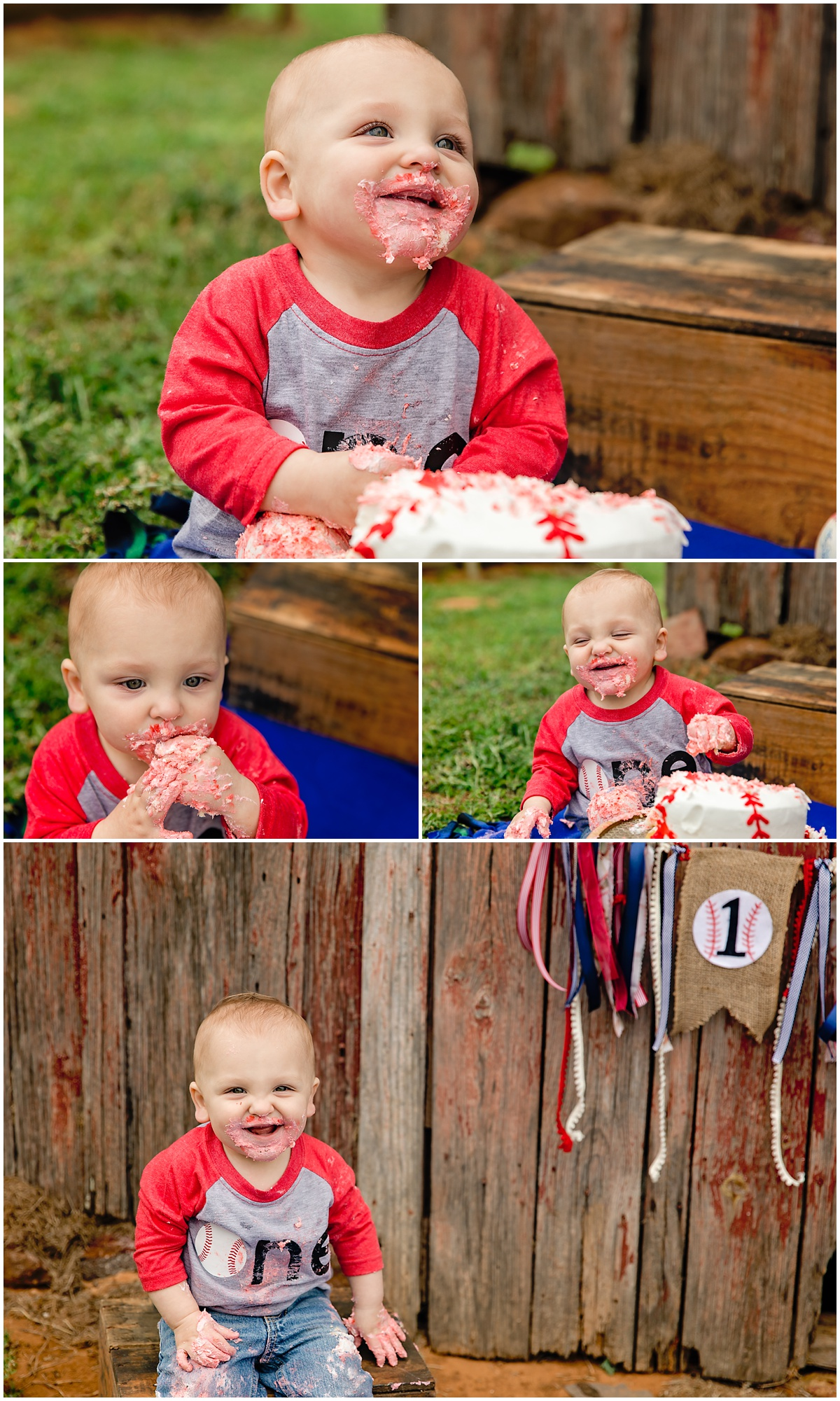 Cake-Smash-Baseball-Theme-First-Birthday-Carly-Barton-Photography_0007.jpg