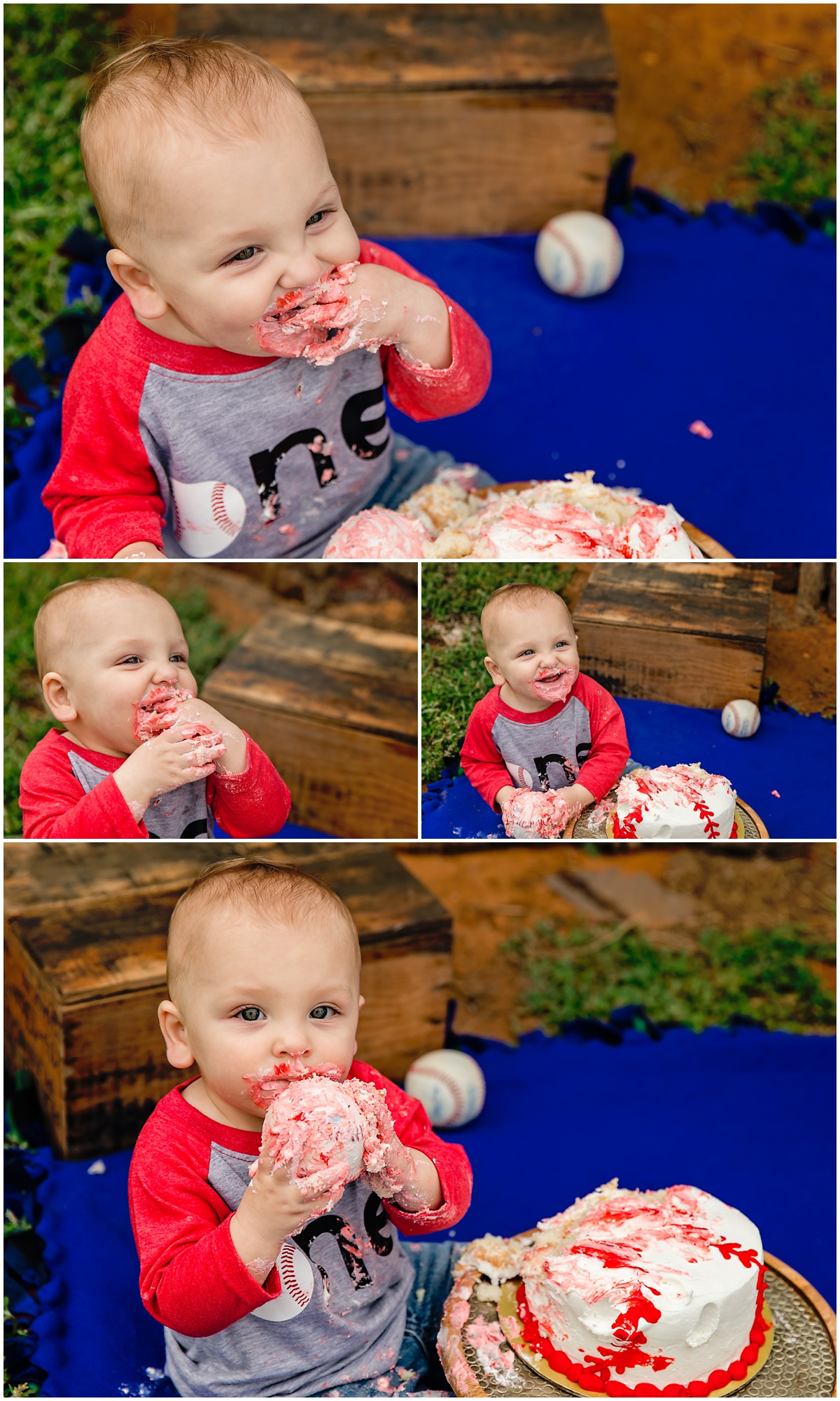 Cake-Smash-Baseball-Theme-First-Birthday-Carly-Barton-Photography_0008.jpg