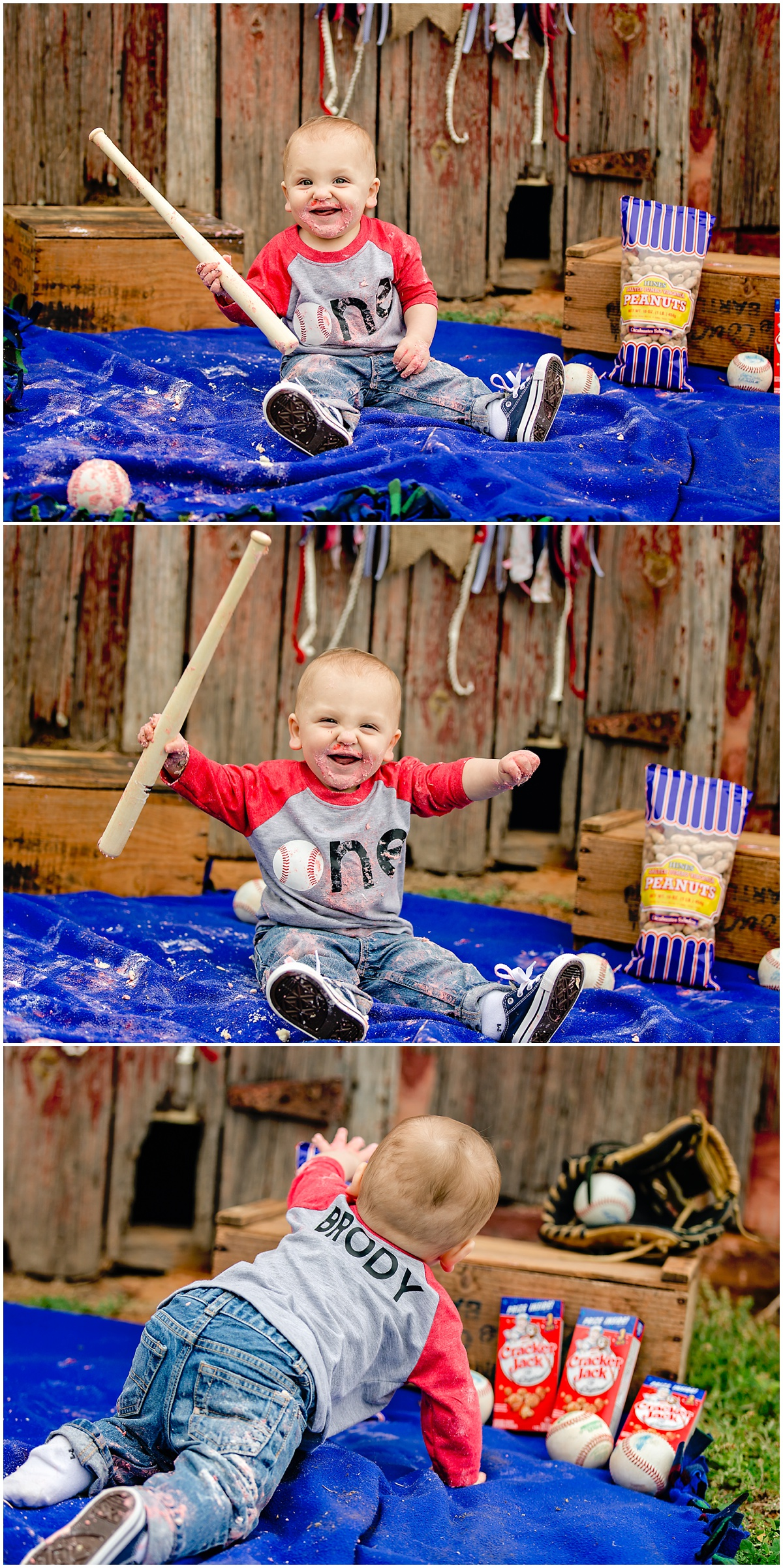 Cake-Smash-Baseball-Theme-First-Birthday-Carly-Barton-Photography_0010.jpg