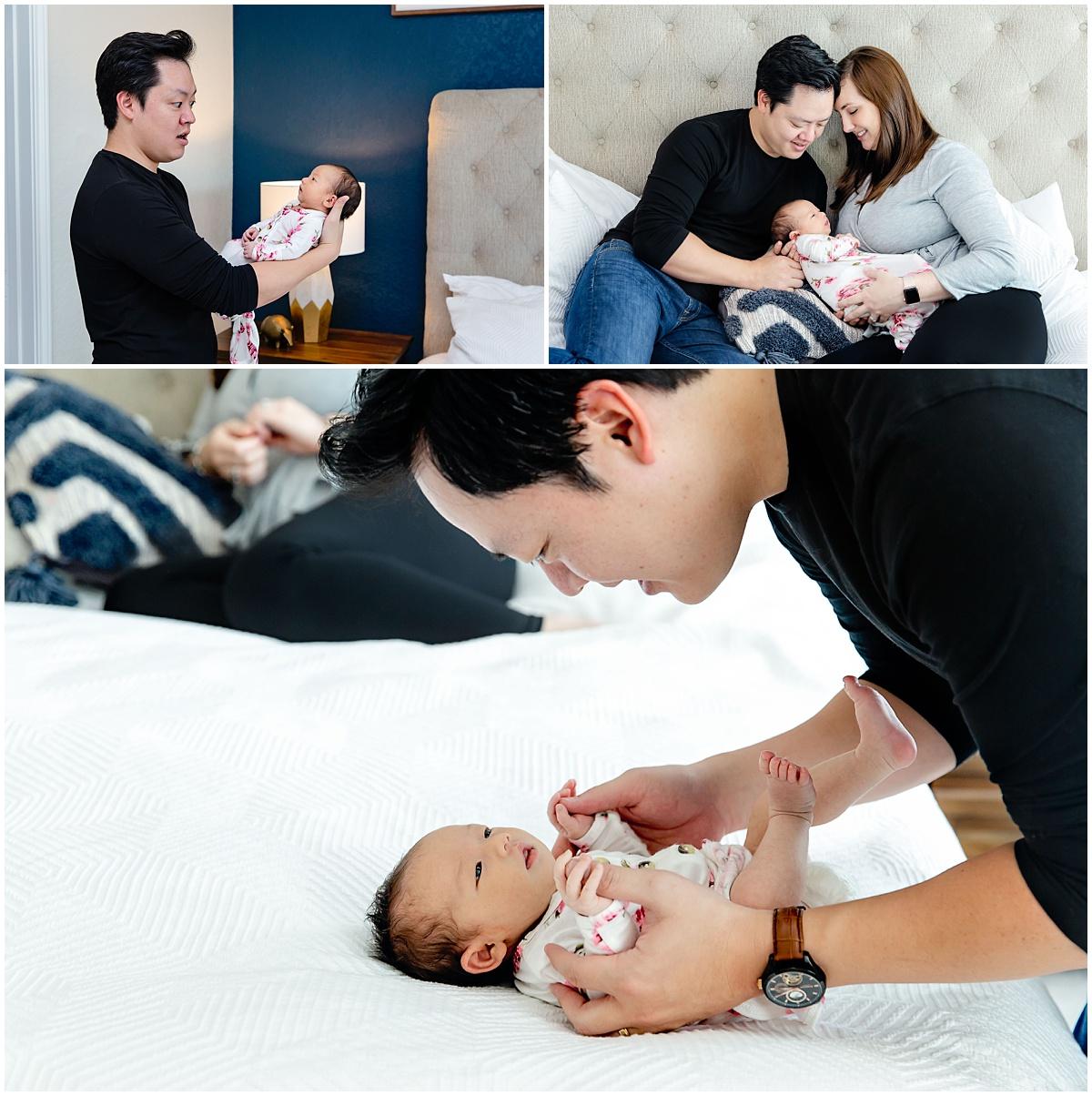 Lifestyle-newborn-family-photos-san-antonio-texas-carly-barton-photography_0002.jpg