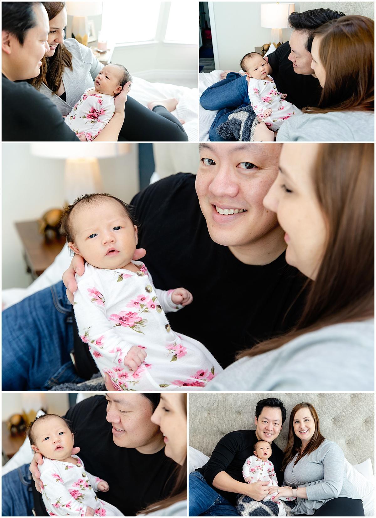 Lifestyle-newborn-family-photos-san-antonio-texas-carly-barton-photography_0003.jpg