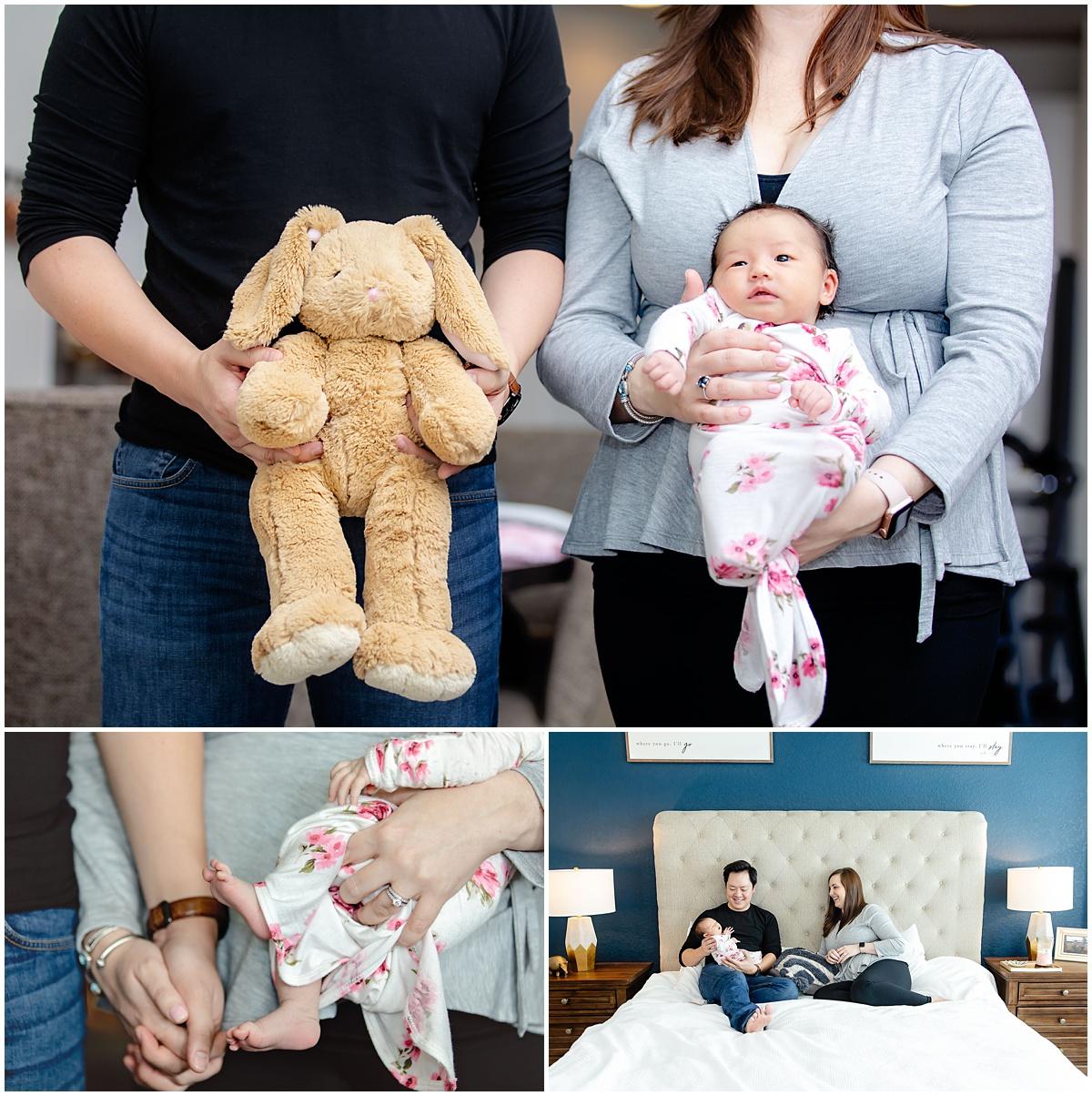 Lifestyle-newborn-family-photos-san-antonio-texas-carly-barton-photography_0004.jpg