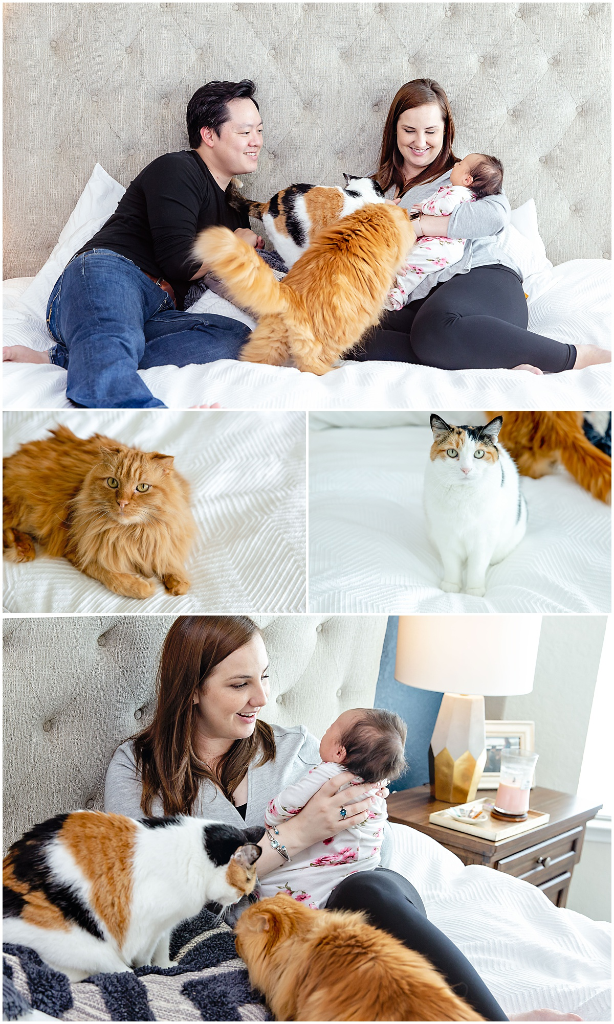 Lifestyle-newborn-family-photos-san-antonio-texas-carly-barton-photography_0005.jpg