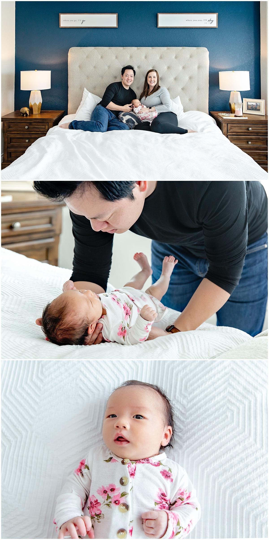 Lifestyle-newborn-family-photos-san-antonio-texas-carly-barton-photography_0006.jpg