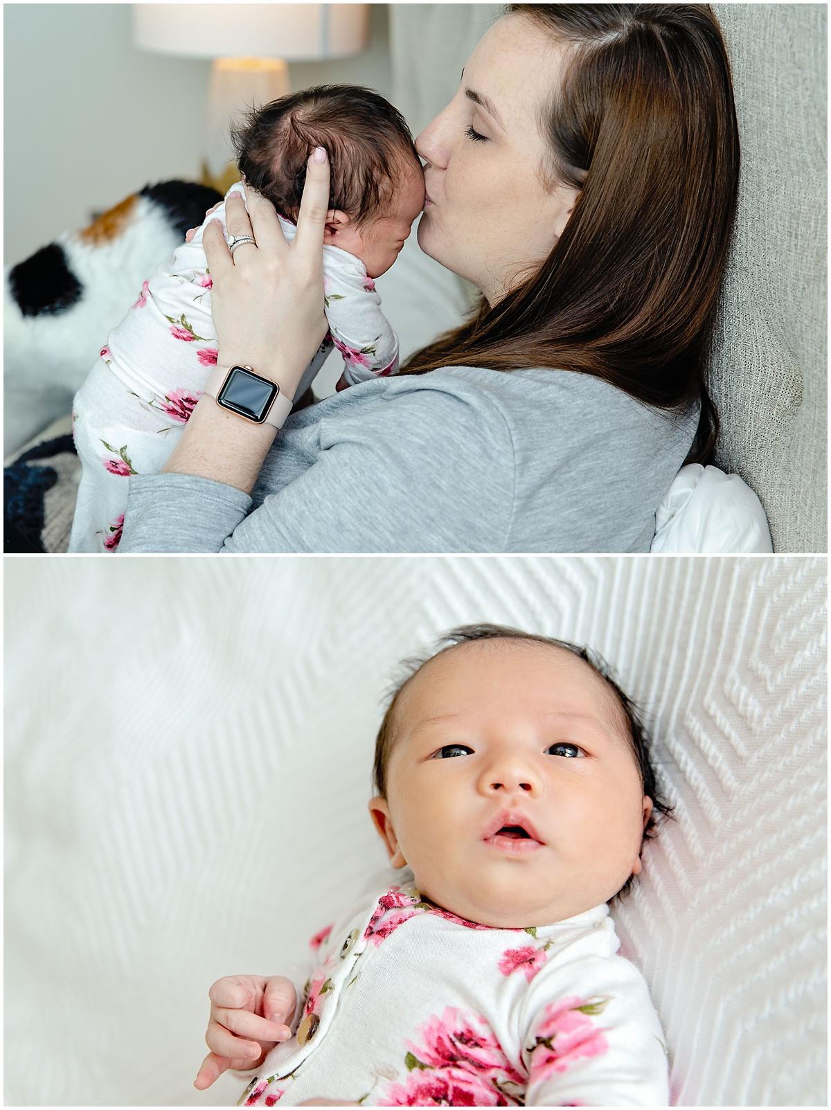Lifestyle-newborn-family-photos-san-antonio-texas-carly-barton-photography_0007.jpg