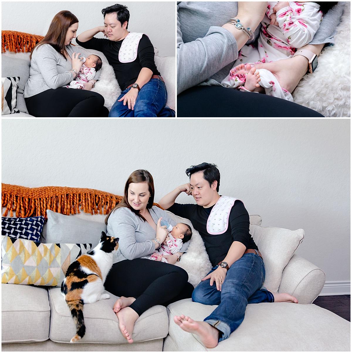 Lifestyle-newborn-family-photos-san-antonio-texas-carly-barton-photography_0008.jpg