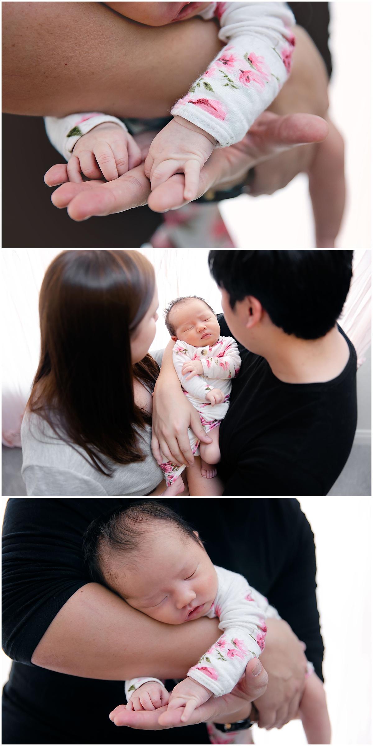 Lifestyle-newborn-family-photos-san-antonio-texas-carly-barton-photography_0009.jpg