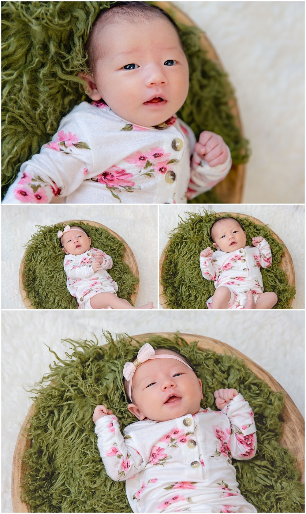 Lifestyle-newborn-family-photos-san-antonio-texas-carly-barton-photography_0011.jpg