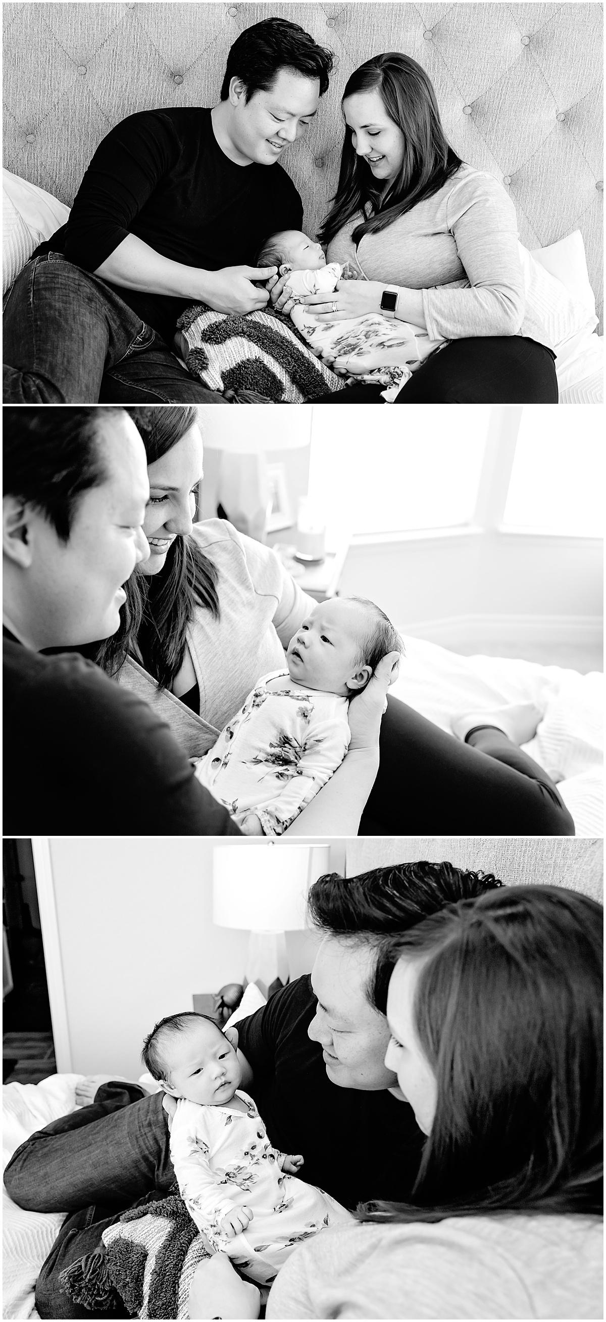 Lifestyle-newborn-family-photos-san-antonio-texas-carly-barton-photography_0013.jpg