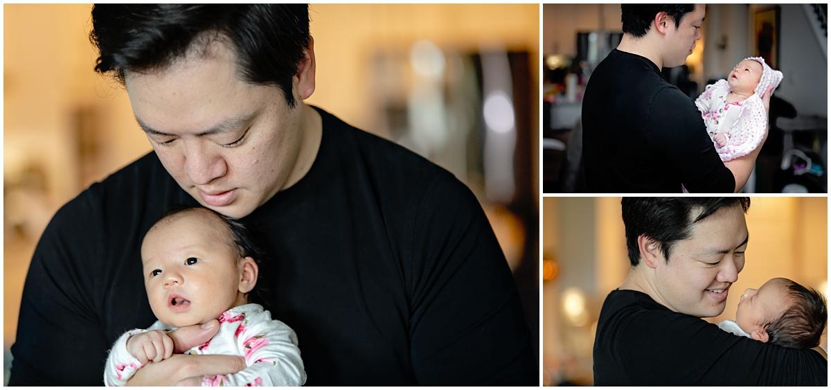 Lifestyle-newborn-family-photos-san-antonio-texas-carly-barton-photography_0015.jpg