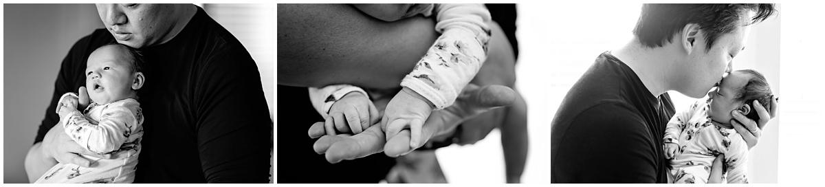 Lifestyle-newborn-family-photos-san-antonio-texas-carly-barton-photography_0016.jpg