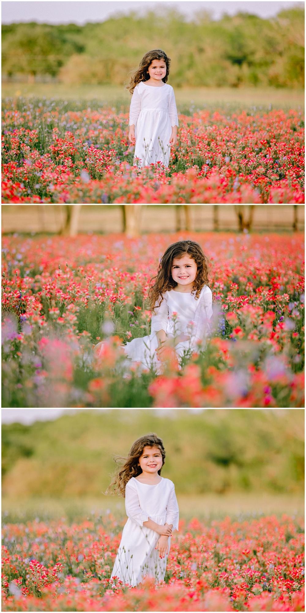 Wildflowers-Texas-Bluebonnets-Spring-Birthday-Photo-Session-Kids-Carly-Barton-Photography_0001.jpg