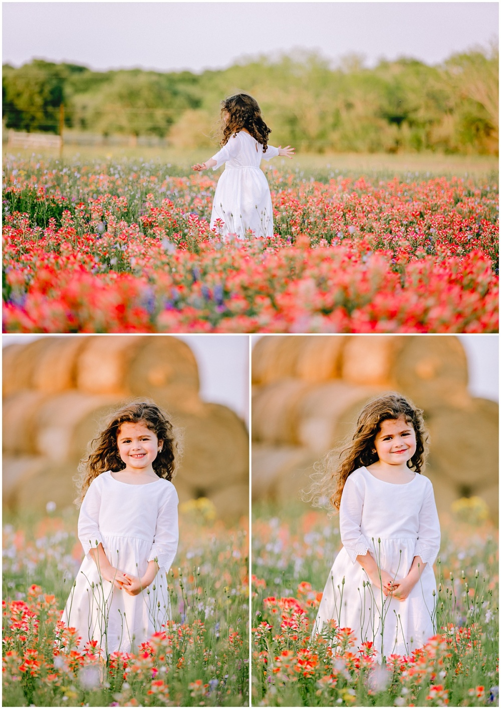 Wildflowers-Texas-Bluebonnets-Spring-Birthday-Photo-Session-Kids-Carly-Barton-Photography_0002.jpg