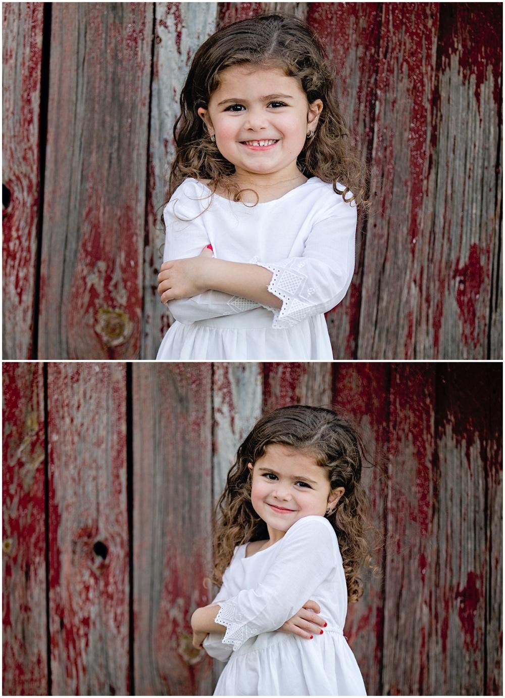 Wildflowers-Texas-Bluebonnets-Spring-Birthday-Photo-Session-Kids-Carly-Barton-Photography_0003.jpg