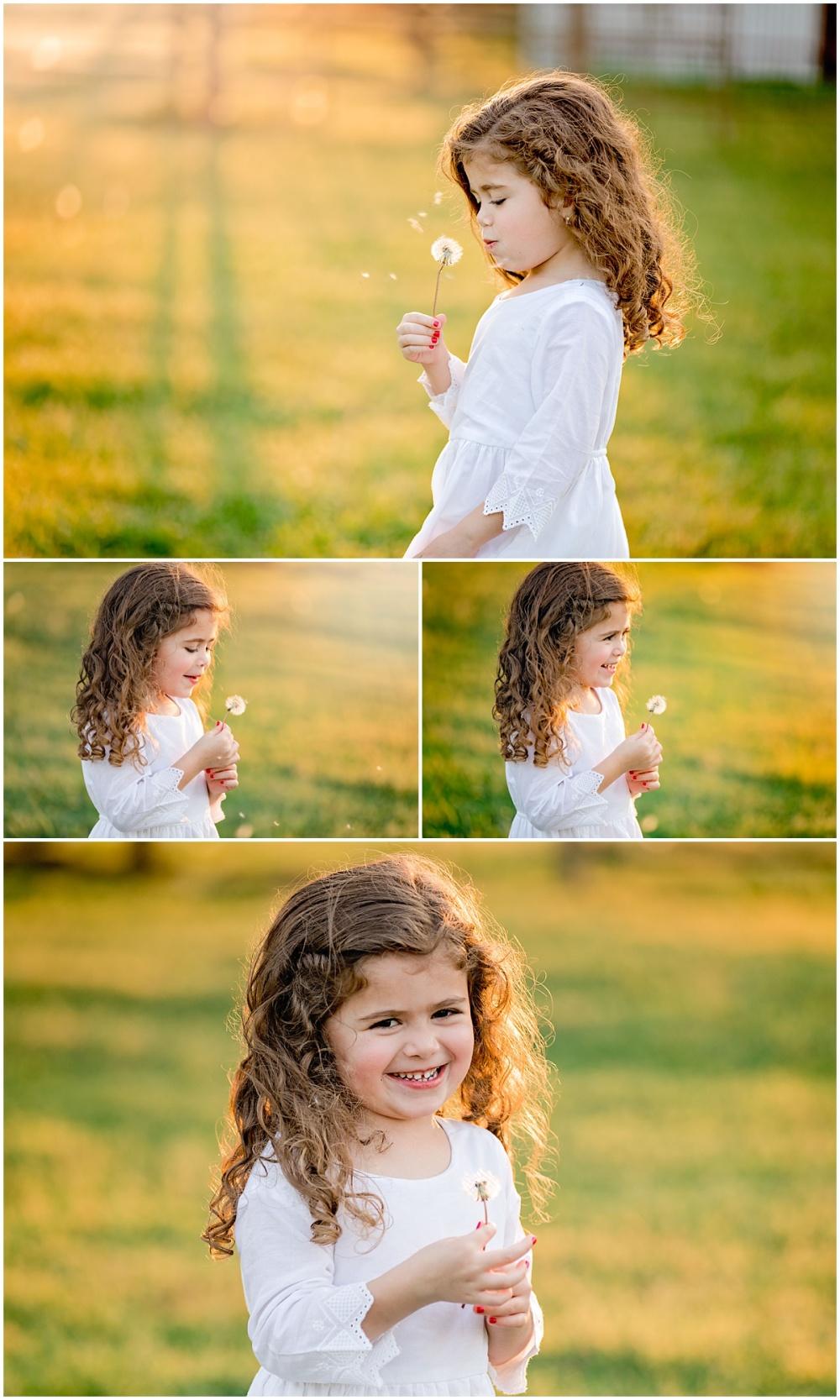 Wildflowers-Texas-Bluebonnets-Spring-Birthday-Photo-Session-Kids-Carly-Barton-Photography_0004.jpg