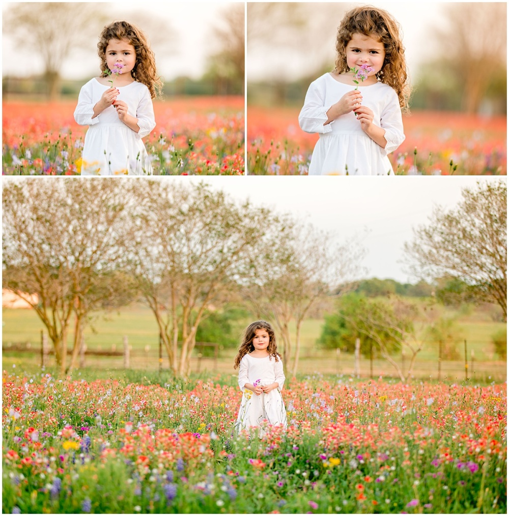 Wildflowers-Texas-Bluebonnets-Spring-Birthday-Photo-Session-Kids-Carly-Barton-Photography_0006.jpg