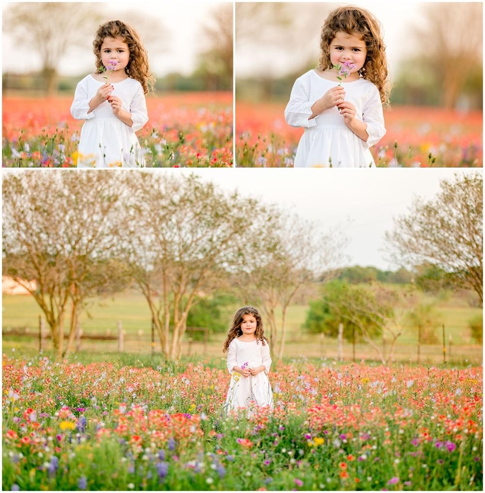 Wildflowers-Texas-Bluebonnets-Spring-Birthday-Photo-Session-Kids-Carly-Barton-Photography_0006.jpg