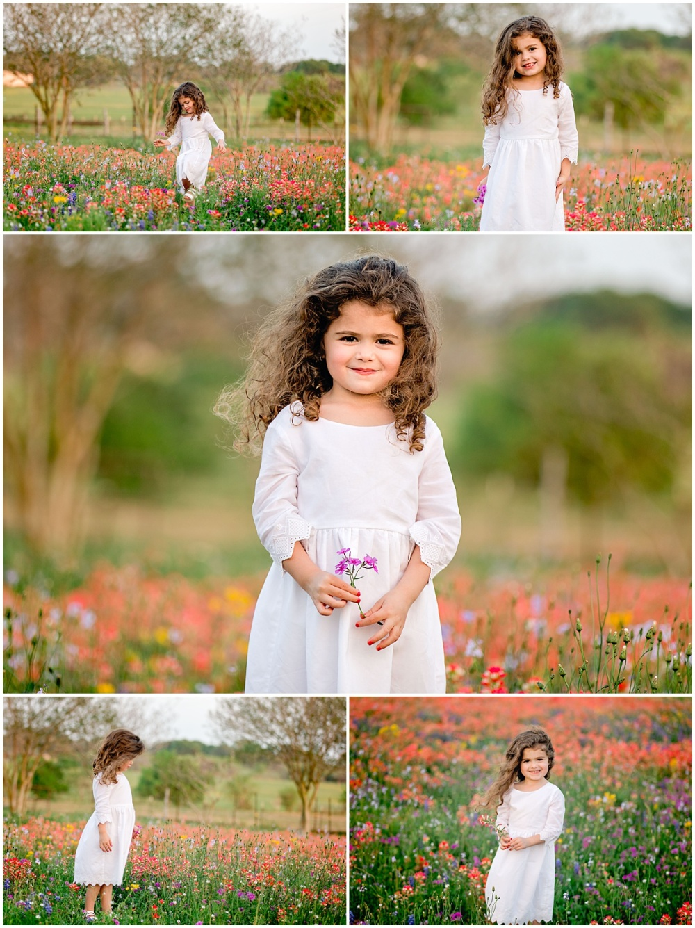 Wildflowers-Texas-Bluebonnets-Spring-Birthday-Photo-Session-Kids-Carly-Barton-Photography_0007.jpg