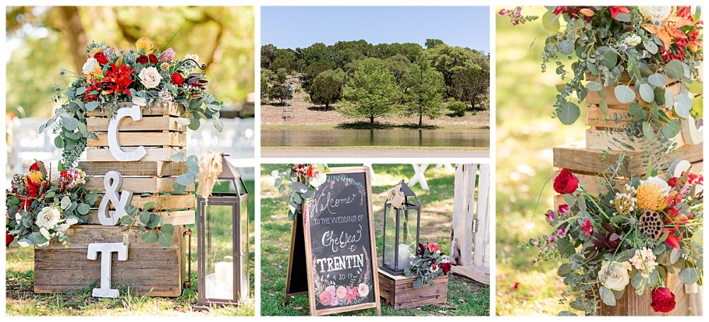 Eagle-Dancer-Ranch-Boerne-Texas-Wedding-Party-Barn-Carly-Barton-Photography_0003.jpg
