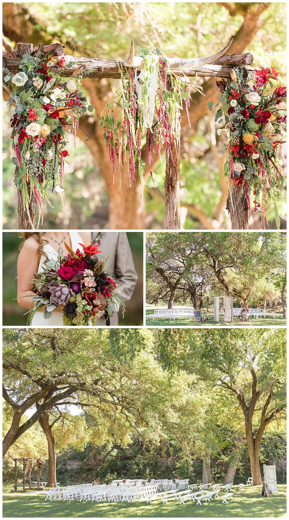 Eagle-Dancer-Ranch-Boerne-Texas-Wedding-Party-Barn-Carly-Barton-Photography_0004.jpg