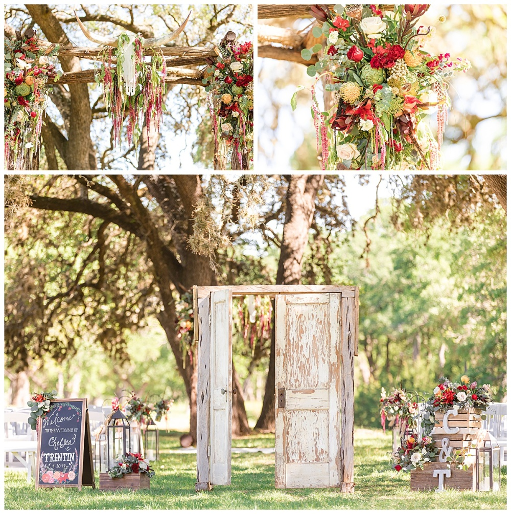Eagle-Dancer-Ranch-Boerne-Texas-Wedding-Party-Barn-Carly-Barton-Photography_0005.jpg