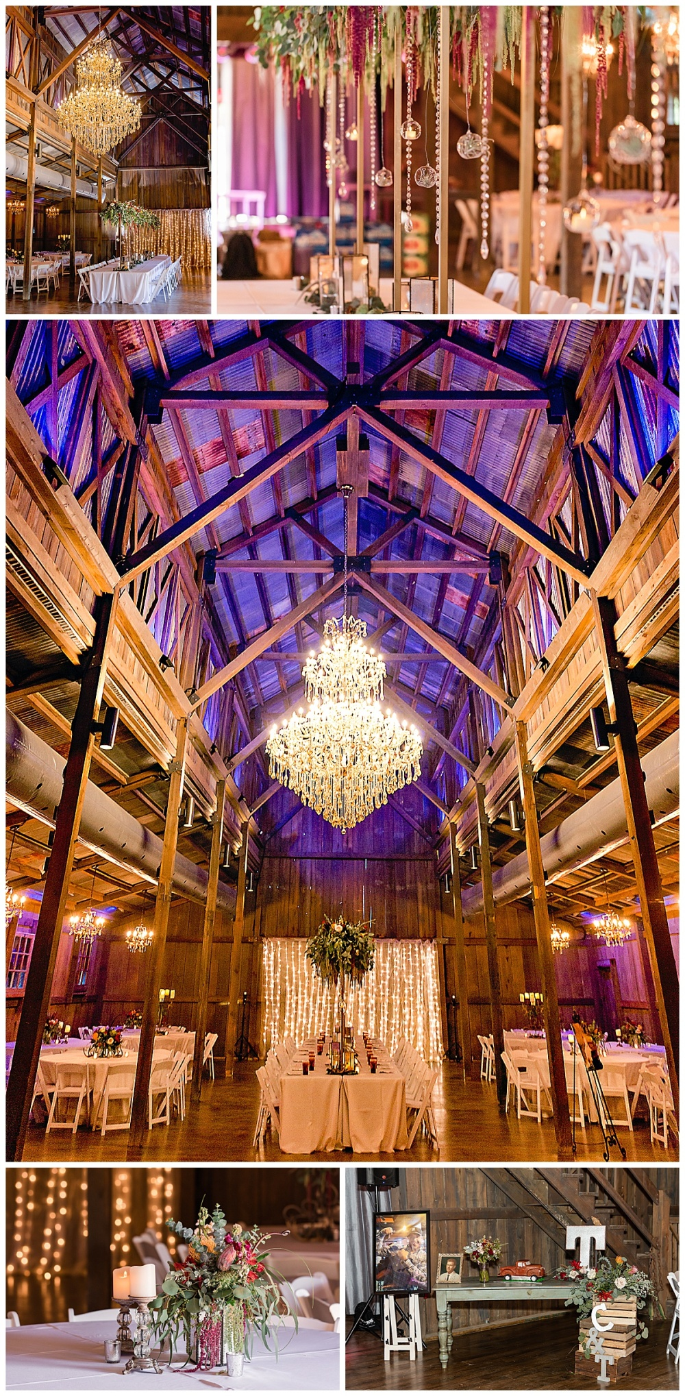 Eagle-Dancer-Ranch-Boerne-Texas-Wedding-Party-Barn-Carly-Barton-Photography_0008.jpg