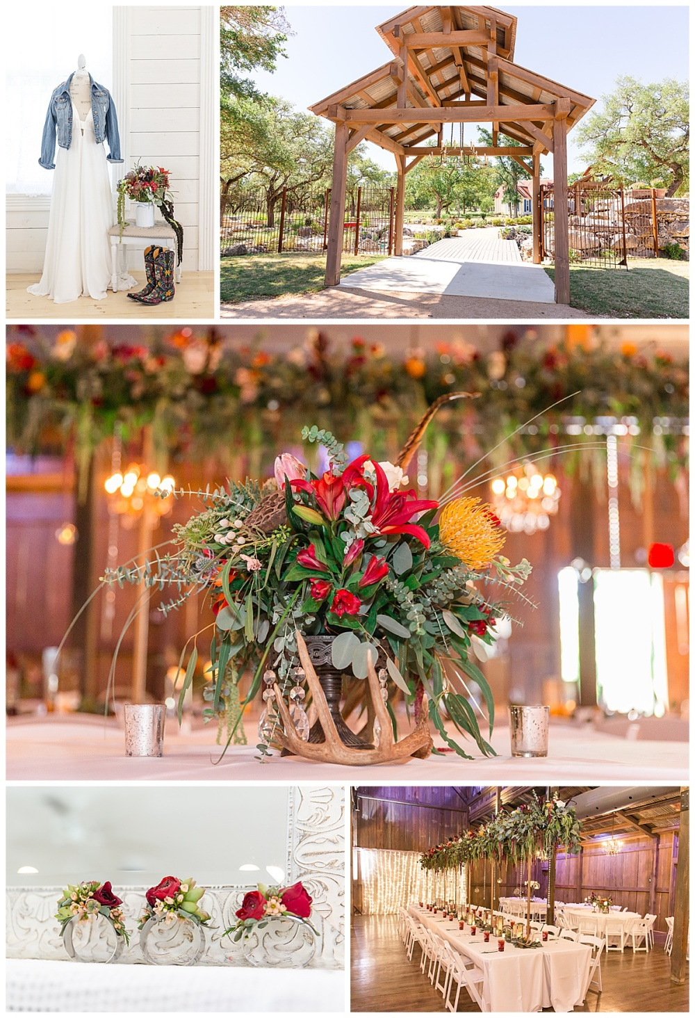 Eagle-Dancer-Ranch-Boerne-Texas-Wedding-Party-Barn-Carly-Barton-Photography_0012.jpg