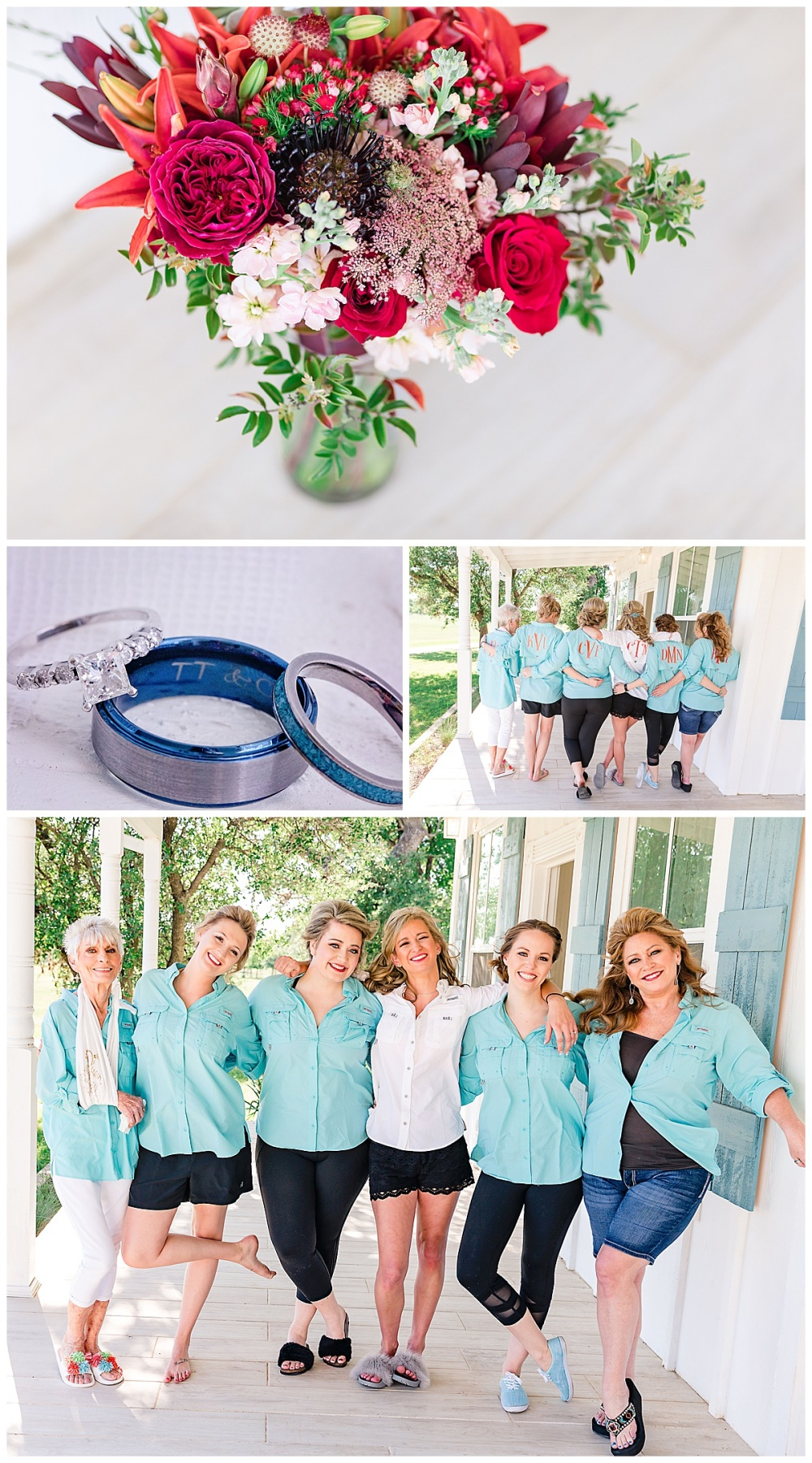 Eagle-Dancer-Ranch-Boerne-Texas-Wedding-Party-Barn-Carly-Barton-Photography_0015.jpg