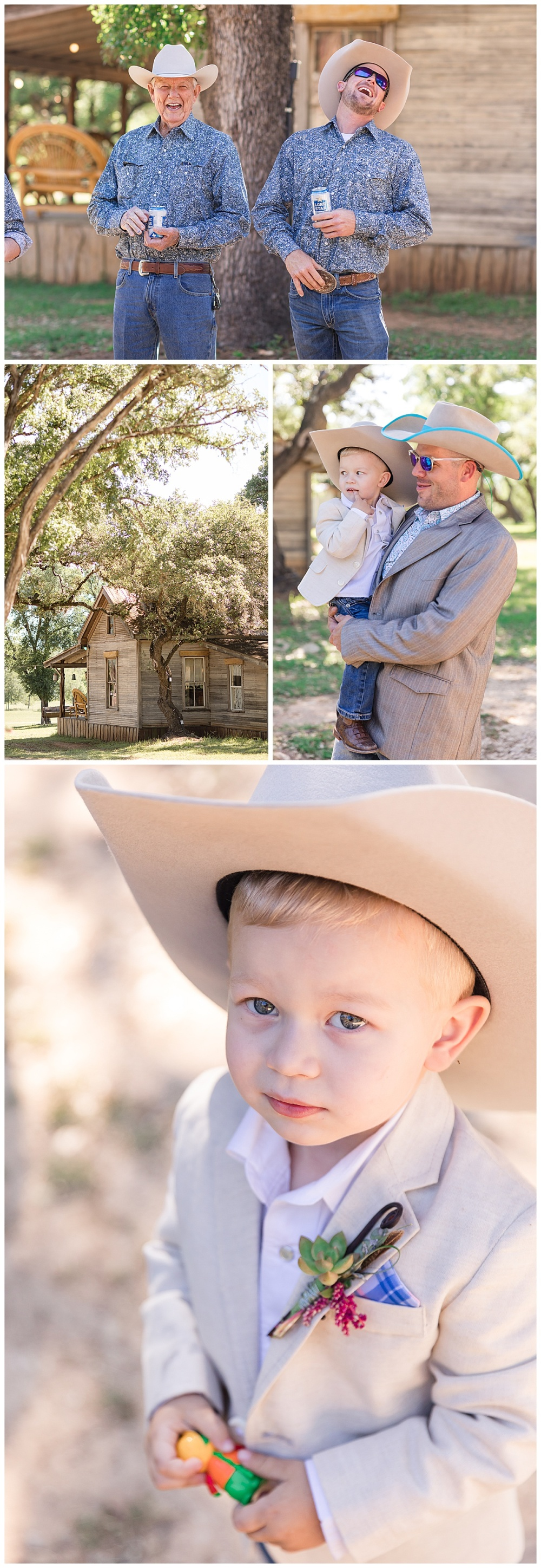 Eagle-Dancer-Ranch-Boerne-Texas-Wedding-Party-Barn-Carly-Barton-Photography_0018.jpg