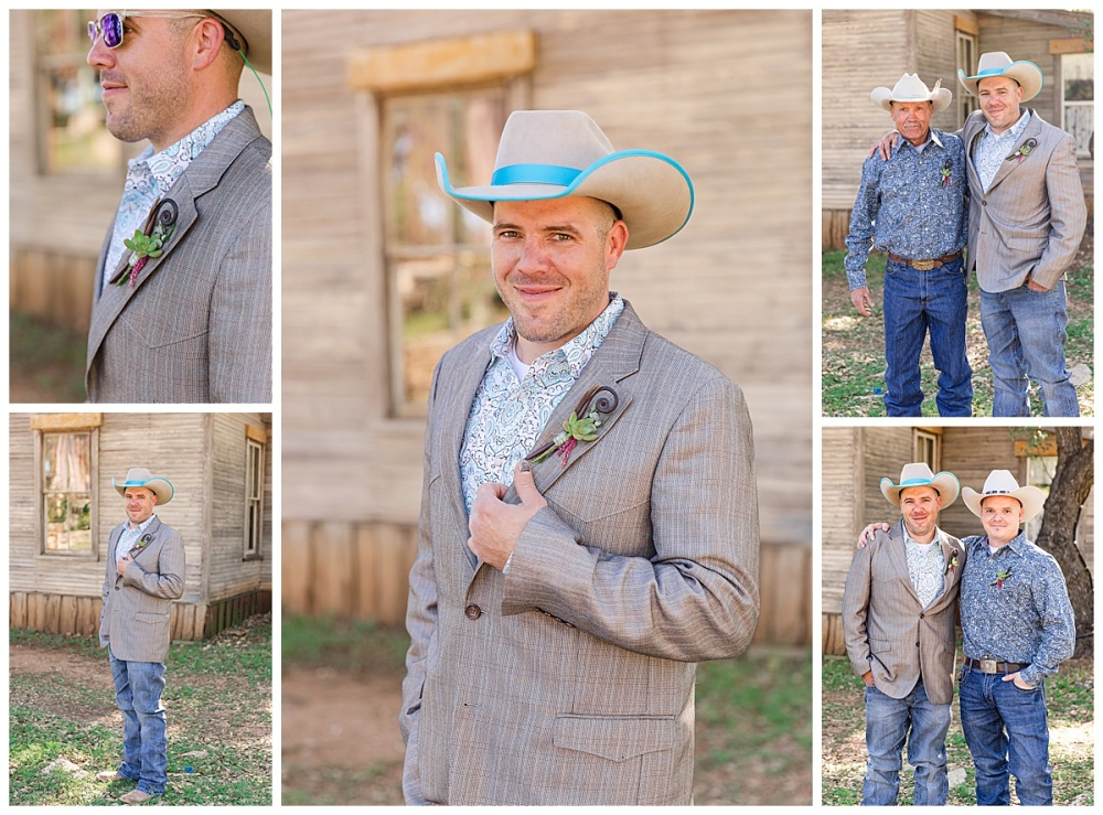 Eagle-Dancer-Ranch-Boerne-Texas-Wedding-Party-Barn-Carly-Barton-Photography_0019.jpg