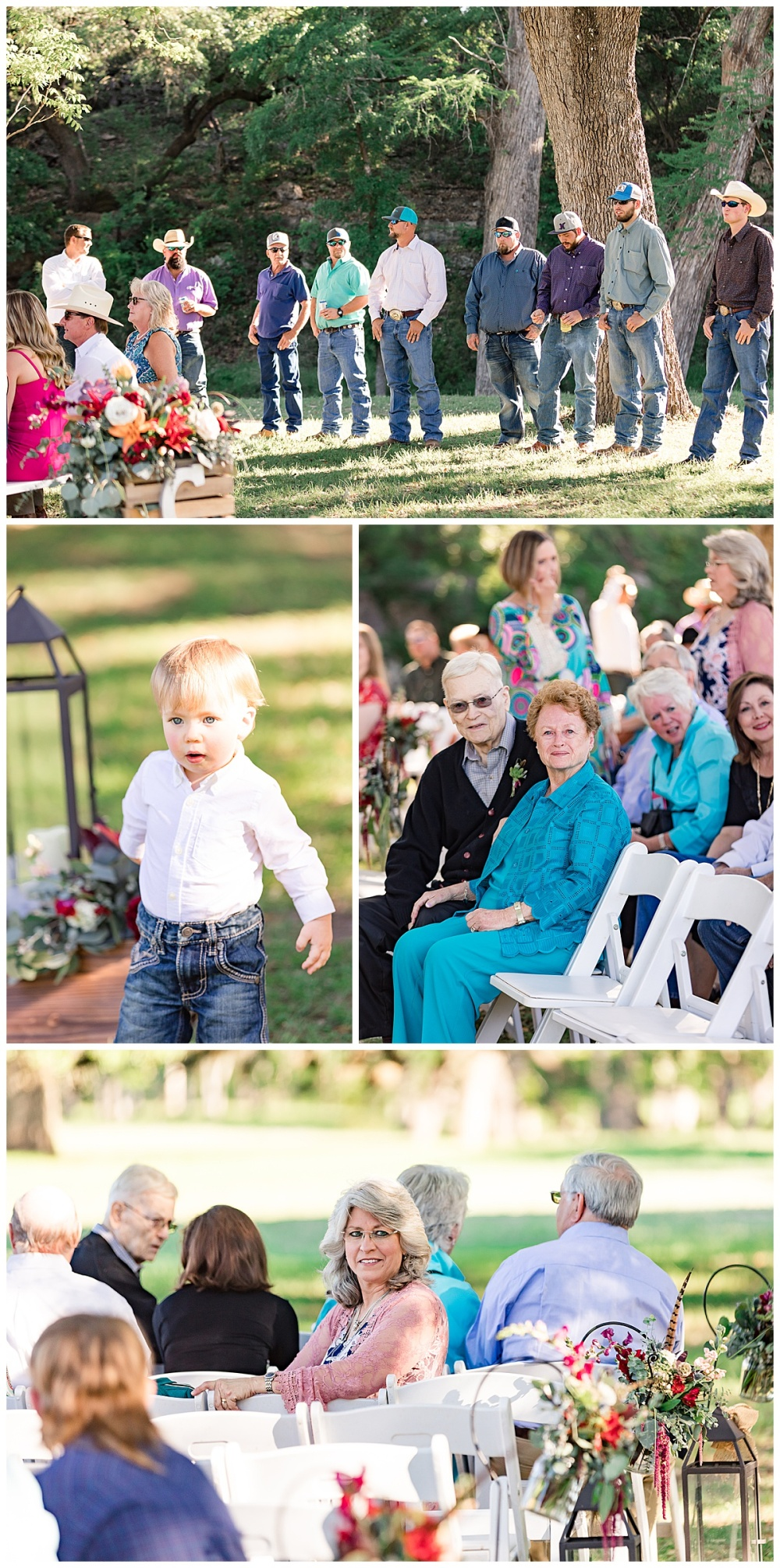 Eagle-Dancer-Ranch-Boerne-Texas-Wedding-Party-Barn-Carly-Barton-Photography_0024.jpg