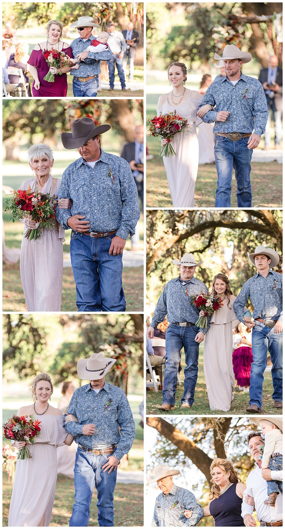 Eagle-Dancer-Ranch-Boerne-Texas-Wedding-Party-Barn-Carly-Barton-Photography_0026.jpg