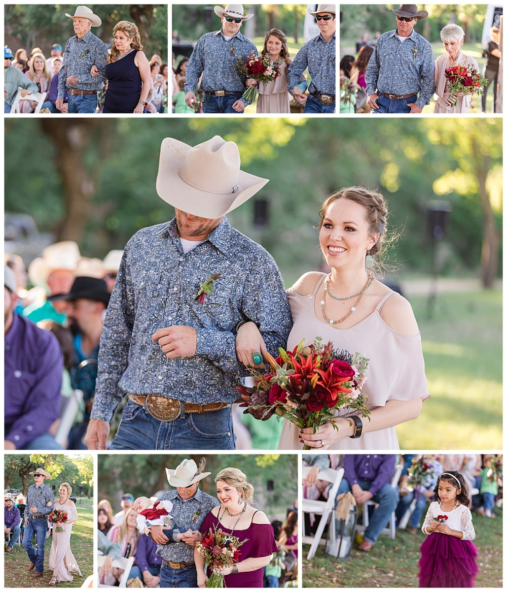 Eagle-Dancer-Ranch-Boerne-Texas-Wedding-Party-Barn-Carly-Barton-Photography_0028.jpg