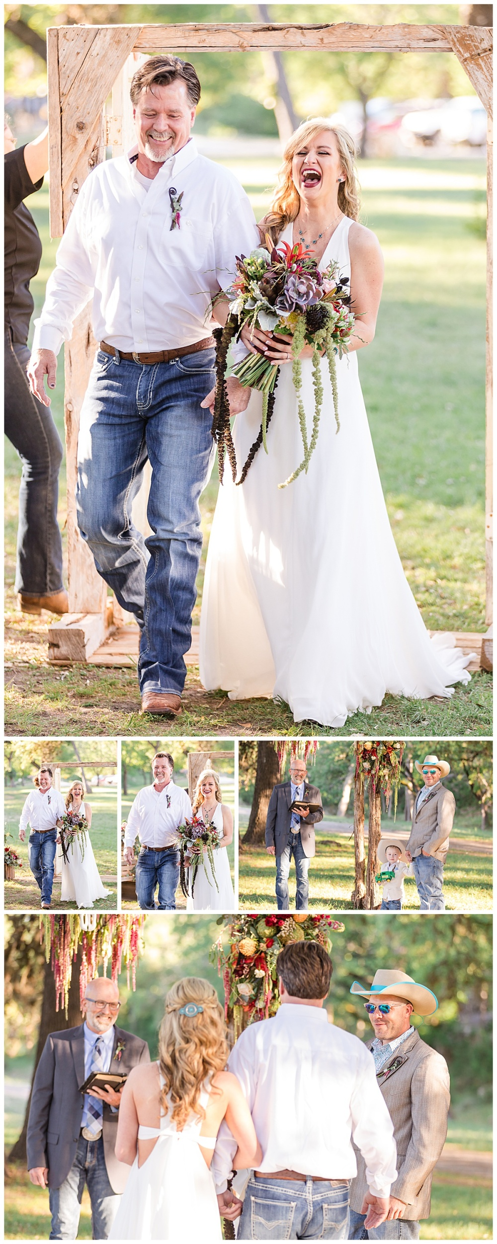 Eagle-Dancer-Ranch-Boerne-Texas-Wedding-Party-Barn-Carly-Barton-Photography_0029.jpg