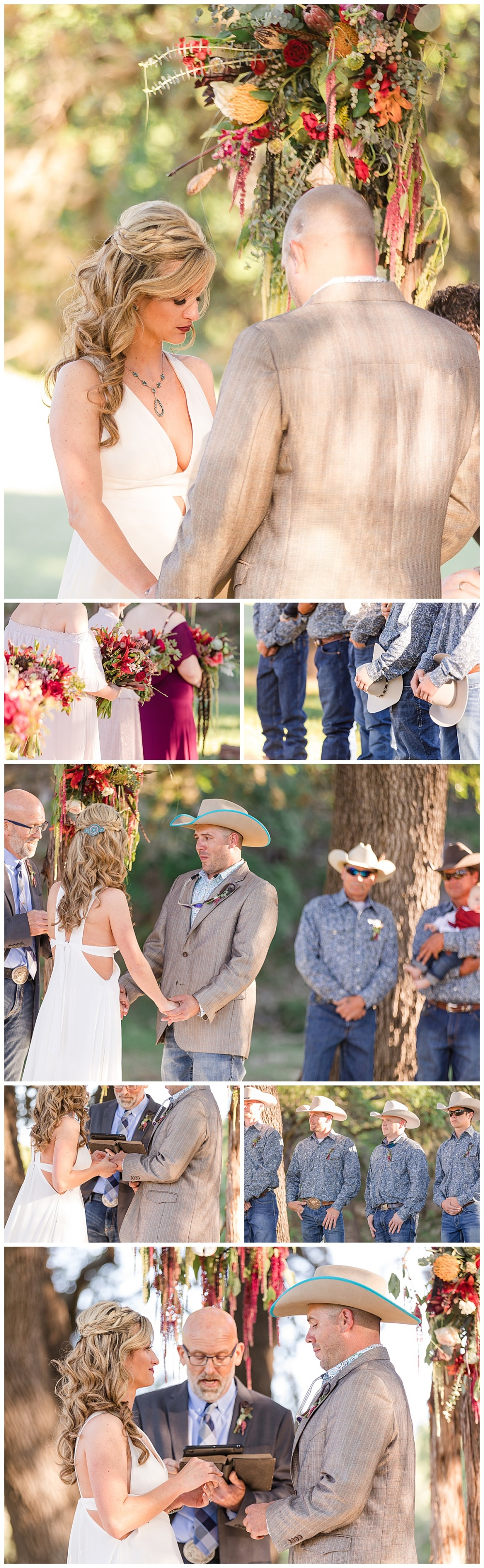 Eagle-Dancer-Ranch-Boerne-Texas-Wedding-Party-Barn-Carly-Barton-Photography_0030.jpg